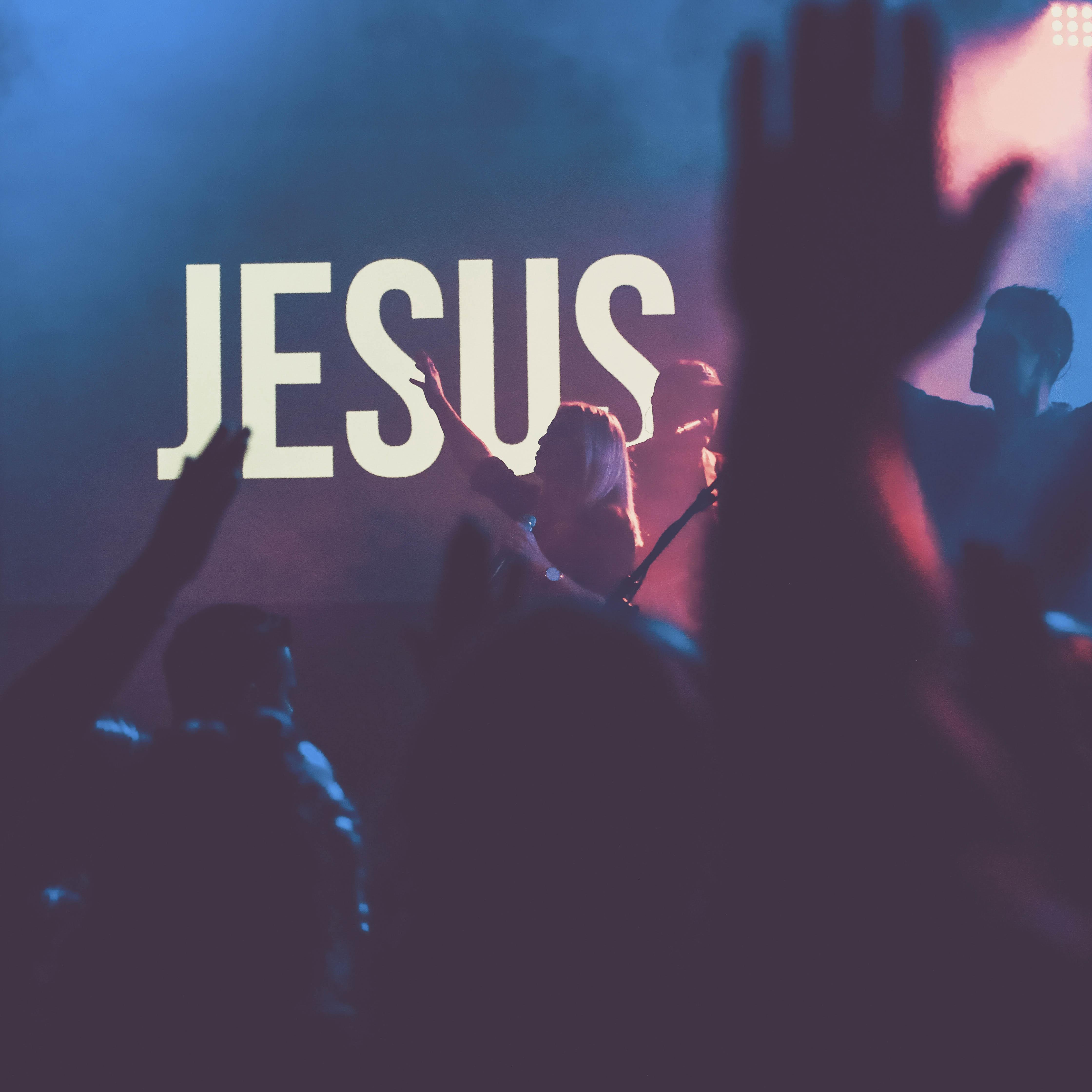 Menantikan Tuhan